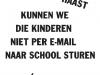 C:\FILES\posters\schoolverkeer.cdr